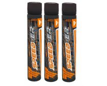 TREC Speed-er Shot 25 ml