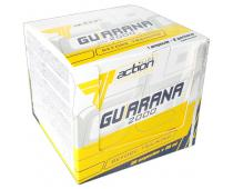 TREC Guarana 2000 Shot 25 x 25 ml