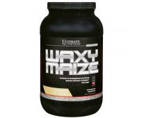 ULTIMATE Waxy Maize 1360g