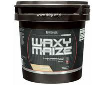 ULTIMATE Waxy Maize 5440g