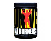 UNIVERSAL Fat Burners 110 tab.