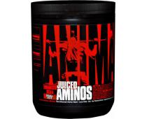 UNIVERSAL Animal Juiced Aminos 376g