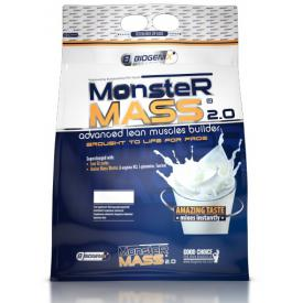BIOGENIX Monster Mass 2.0 1000g