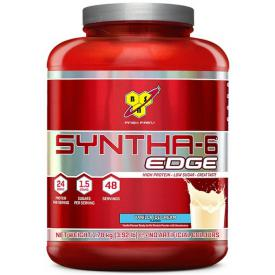 BSN Syntha-6 Edge 1780g - 1920g