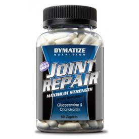 DYMATIZE Joint Repair 60 kap