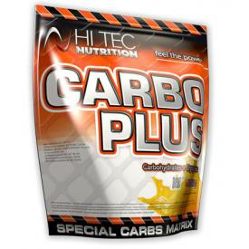 HI TEC Carbo Plus 3000 g