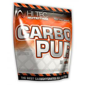 HI TEC Carbo Pur 3000g