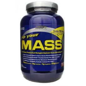 Muscleg forum