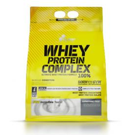OLIMP Whey Protein Complex 100 % 2270g