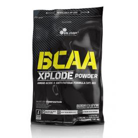OLIMP BCAA Xplode 700g Limited Edition