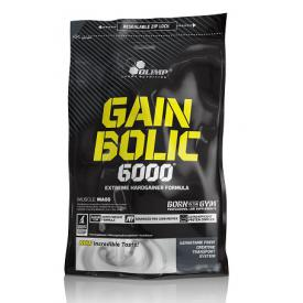 OLIMP Gain Bolic 6000 1000g