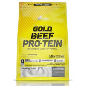 OLIMP Gold Beef-Pro-Tein 700g