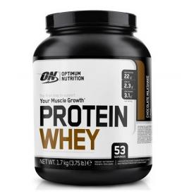 OPTIMUM Protein Whey 1700g