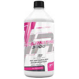 TREC L-Carnitine 3000 500 ml