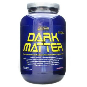 dark matter grenade - photo #38